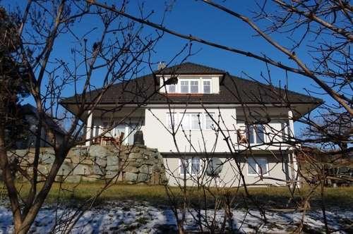Althofen Traumhaus!!!