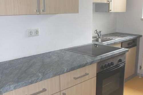 Helle & gemütliche 3 Zimmer-Erdgeschosswohnung mit Küche & neuwertigem Bad - provisionsfrei!