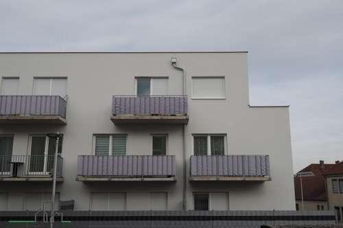 Top Dachgeschoßwohnung mit Terrasse in Wieselburg! FIXMIETE!