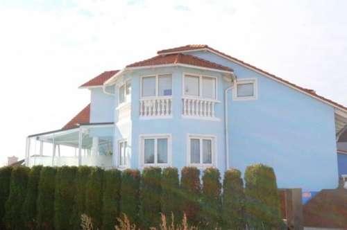 Villa  mit viel Platz