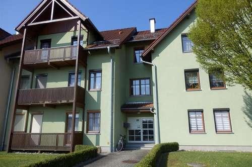 Profisionsfrei!!!!  104 m² , 4 Zimmer Wohnung in bester Wohngegend in Braunau, Nähe HTL