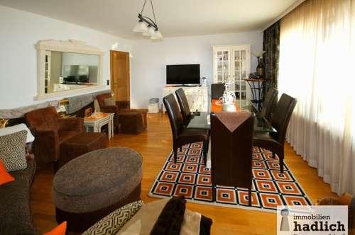 Großzügiges Einfamilienhaus in Top-Aussichtslage von Stuhlfelden zwischen Zell/See und Kitzbühel!