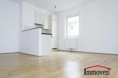 Miete keine Wohnung unter deinem Wert- Balkonwohnung in Ruhelage - WG geeignet