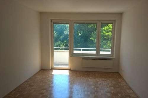 4 Zimmer Wohnung in der Liechtensteinstrasse - provisionsfrei!