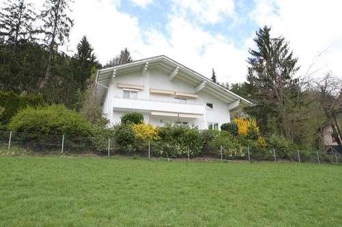 *Neuer Preis*Schönes Einfamilienhaus nahe Ossiacher See*