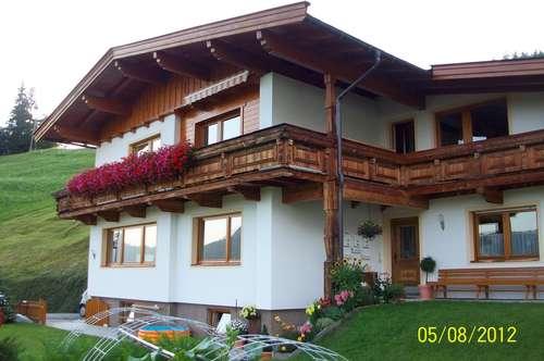 3-Zimmer - Wohnung in Brandenberg zu vermieten!