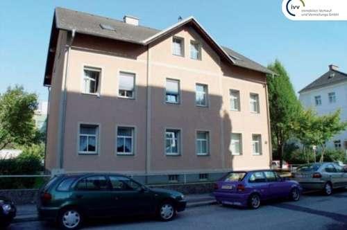 Tolle 2 Zimmer Wohnung - Liststraße 11 und 15 - Top 3 -ab sofort zu vermieten