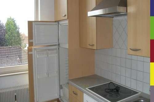 Die Top Mietwohnungen in Linz finden
