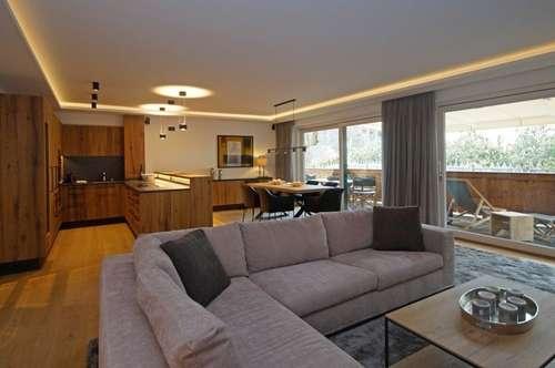 Zentrumsnahe Luxuswohnung ( VK800999 )