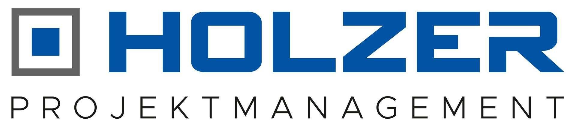Makler Projektmanagement Holzer GmbH logo