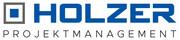 Logo Holzer Projektmanagement GmbH