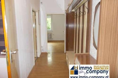 Eisenstadt Sofort beziehbare Mietwohnung 70 m²