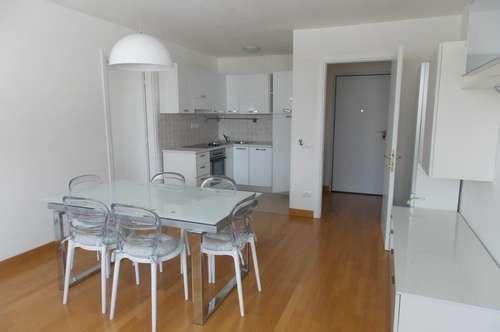 MIETE - Velden Zentrumsnähe - großzügige 3-Zimmer-Wohnung