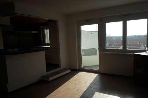 Edler 4 Zimmer Neubau +Terasse südseitig + offener Kamin+ Garage mit Fernsicht in absoluter Grünruhelage nähe Mödling