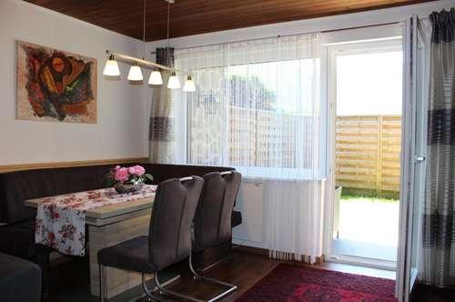 Kaufen Sie jetzt Ihr Ferienhaus im Zillertal mit Freizeitwohnsitzwidmung