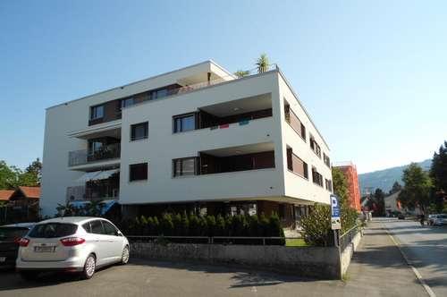 3-Zi. Wohnung Bregenz