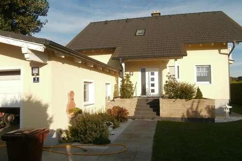 Gänserndorf: Hochwertiges Wohnen