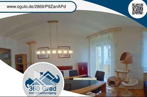 360° Rundgang - Attraktive Eigentumswohnung