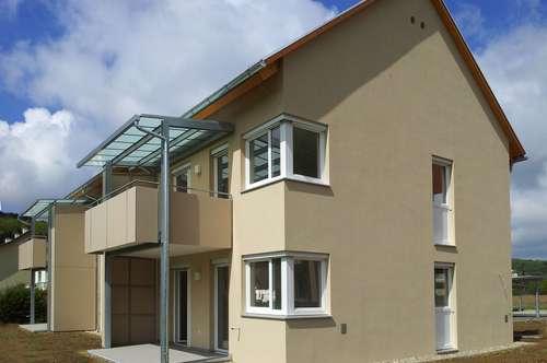 PROVISIONSFREI - Feldbach - ÖWG Wohnbau - Miete mit Kaufoption - 2 Zimmer