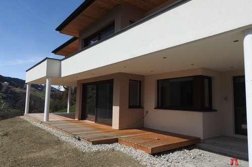 Top- Neubau-Terrassenwohnung mit Freizeitwohnsitzwidmung