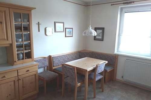Nette 2 Zimmer Wohnung - Heizkosten inklusive !