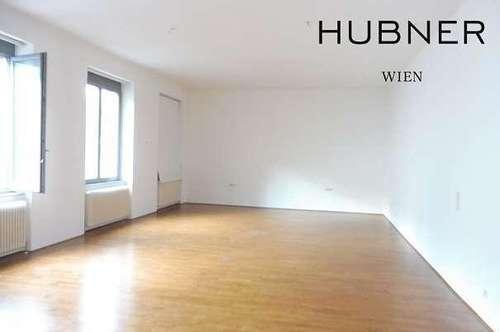Loftwohnung für tolles Wohngefühl mit eigener Dachterrasse!