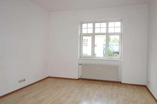 Schöne Garconniere-Mietwohnung (40 m²) im Zentrum von Fürstenfeld!