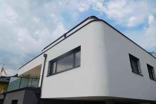 Riedenburg: Top 3-Zimmer-Terrassenwohnung
