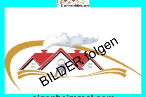 2-Zimmer Wohnung in Velden mit Balkon!