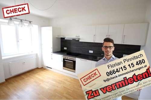 PROVISIONSFREI! WG-FÄHIGE Wohnung mit Parkplatz, Kellerabteil und großem Allgemeingarten Nähe Augarten!