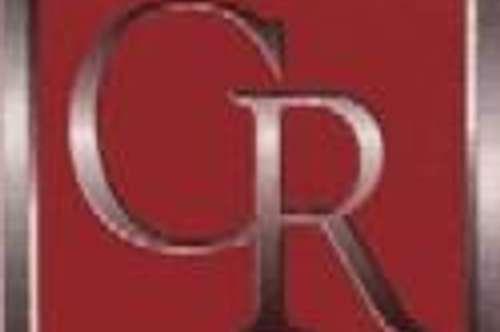 2416IS FRANCHISEMÖGLICHKEIT: PROFITABLES KONZEPT FÜR KLEINERE KAFFEE-LOKALE MIT VIEL UNTERSTÜTZUNG UND FAIREN KOSTEN