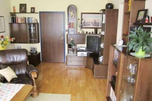 4- Zimmer -Familien-Wohnung in 8102 Semriach