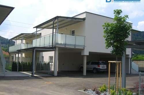 TOP Neubauwohnung, tolle Lage, moderner Grundriss und eine Ausstattung die keine Wünsche offen lässt