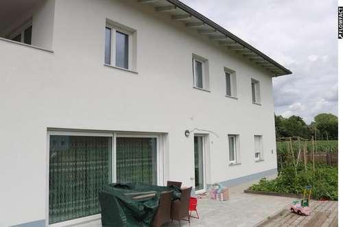 Zweifamiliehaus in Schlüßelberg