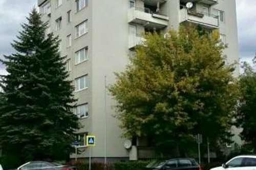 Herbstaktion: 3 Monate Hauptmietzinsfrei!! 3-Zimmer-Wohnung in Spittal!! Provisionsfrei!!