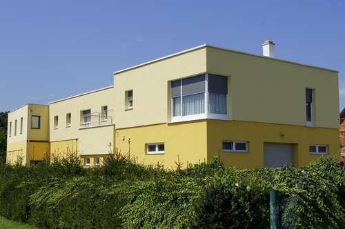 TOP-Wohnung in bester Lage Leibnitz/Kaindorf 106 m²