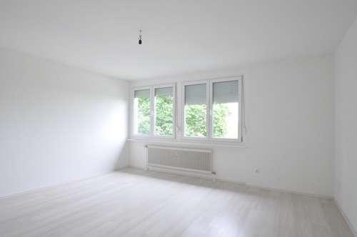 Unbefristete Neubauwohnung in Münchendorf!