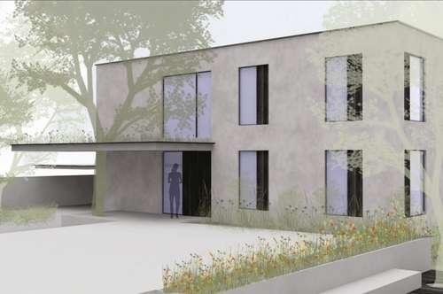 Exklusive Neubau Mietwohnungen mit Zweitwohnsitz