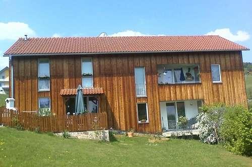 3-Zimmer-Mietkauf-Wohnung in Bad Gams