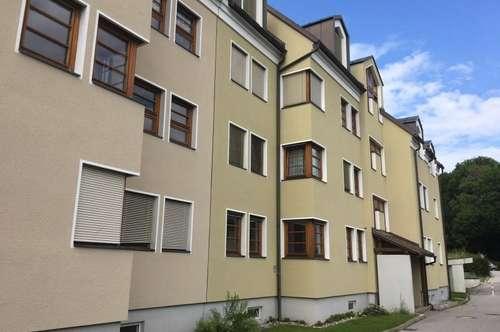 Wohnen in Villach-Völkendorf Provisionsfrei!