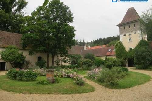 2095 Primmersdorf: Sommerresidenz (Preisreduziert!)
