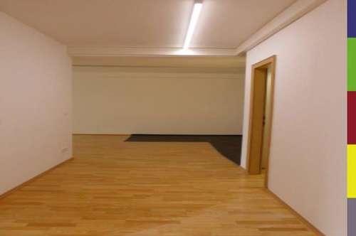 Helle 64m2 Wohnung - Zentrum Wels