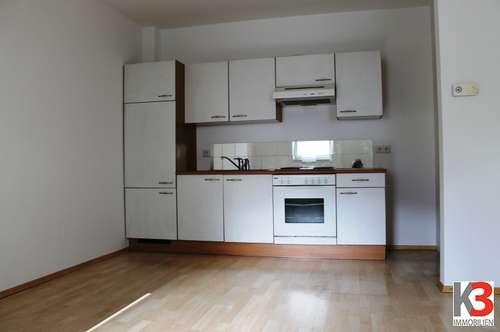 MIETE! Moderne 2 Zimmerwohnung in Kufstein