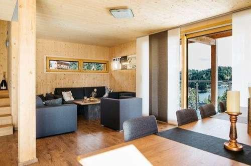 PROVISIONSFREI für Käufer!! Ferienwohnungen mit Zweitwohnsitzwidmung