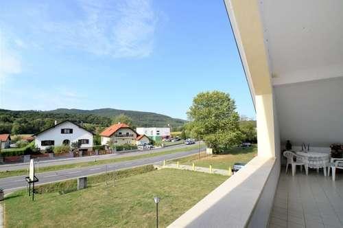 + 2 Wohneinheiten + 6.300m² Grund + div. Nebengebäuden zu verkaufen! +