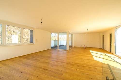 Perfektes Ambiente! Wohnung in Thumersbach!