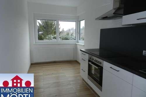 Hochwertig sanierte 3 Zimmerwohnung in Maria Anzbach