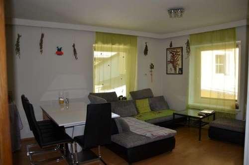 Zweizimmerwohnung Lienz Zentrum