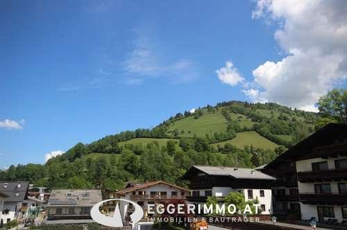 5700 Zell am See/Thumersbach sehr sonnige Wohnung - Erstbezug - zu verkaufen