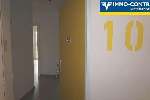 Vergeben! Große 4 Zimmer Whg. mit 28m² Balkon & 2 Kfz-Stellpl. S4/Top 10